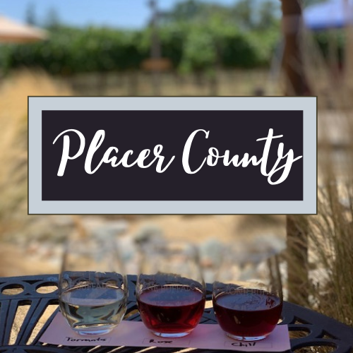 WEBPlacer County